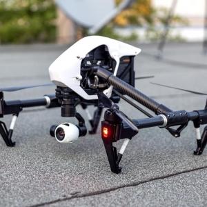 drone-09