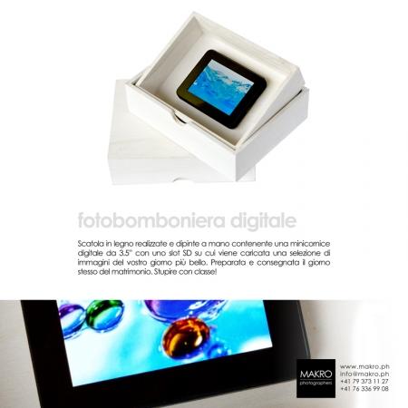 regalo02