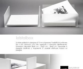 kristalbox