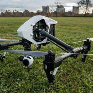 drone-06