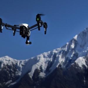 drone-07